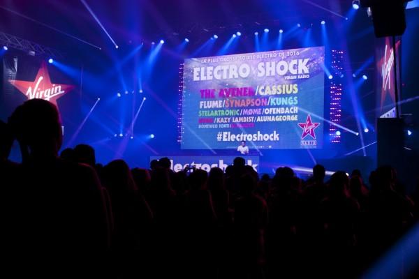 Electroshock_Lyon_086
