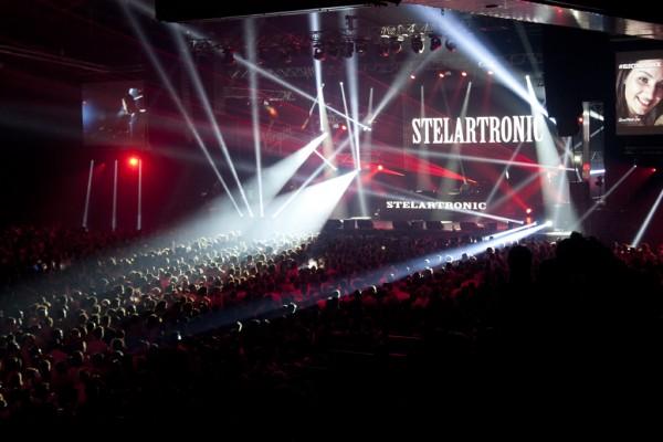 Electroshock_Lyon_Stelartronic