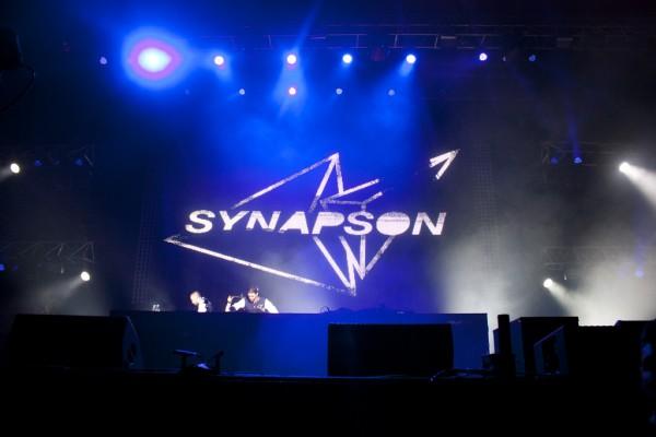Electroshock_Lyon_Synapson