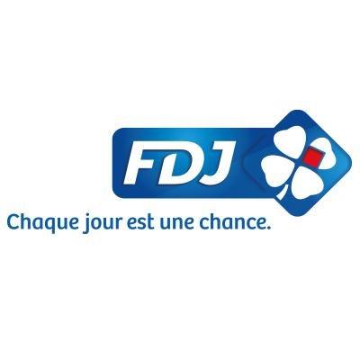 FDJ partenaire de La course by Le Tour de France