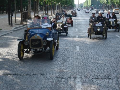 pars-rambouillet-course-voitures-anciennes
