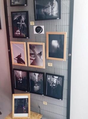 LaFéeNyx –Photographe