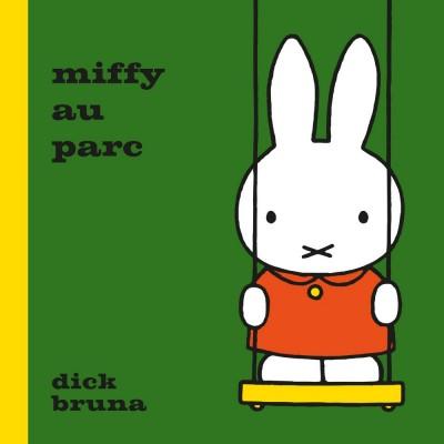 Miffy004