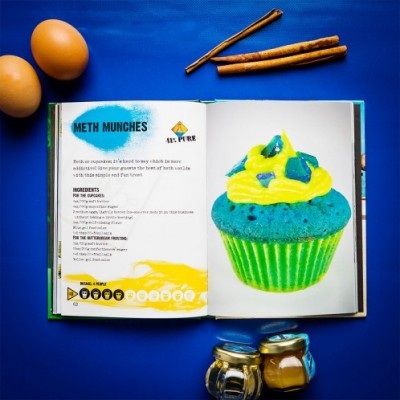 baking-bad-livre-de-cuisine-961