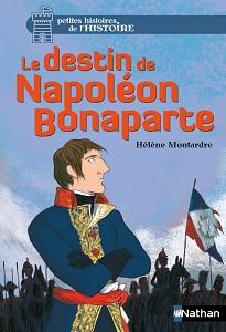 destin-napoleon-bonaparte-histoire-nathan