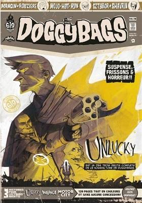 doggybags-volume-10-ankama