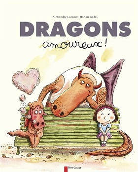 dragons-amoureux-album-flammarion