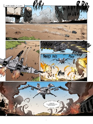 drones-t2-post-trauma-le-lombard-extrait