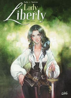 LADY LIBERTY_T02