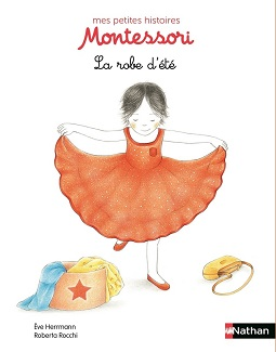 mes-petites-histoires-montessori-la-robe-dete-nathan