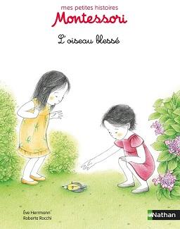 mes-petites-histoires-montessori-oiseau-blesse-nathan