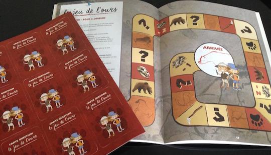 mon-cahier-prehisto-grotte-chauvet-pont-arc-le-brun-mahieu-7