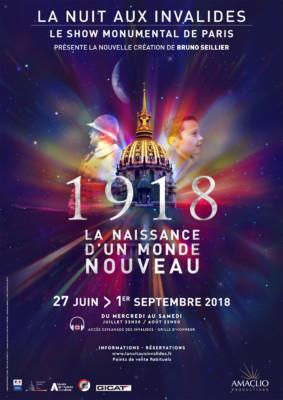 nuit-aux-invalides-2018