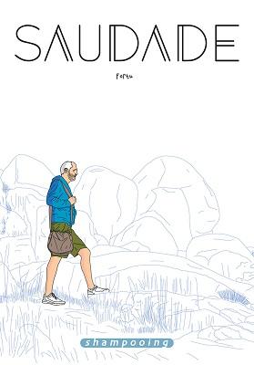 saudade-bd-delcourt