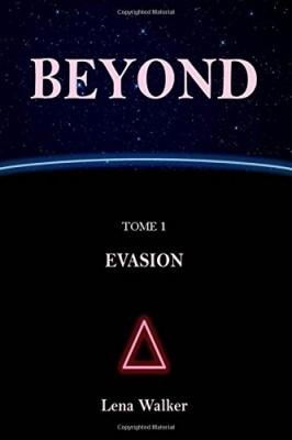 Beyond lena walker liste de lecture