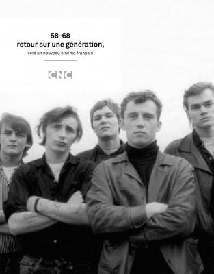 58-68 retour sur une génération
