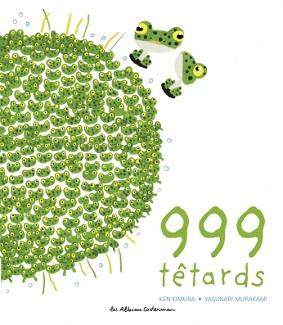999-tetards-album-casterman