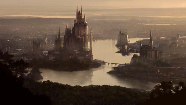 Irlande-du-Nord-Game-of-Thrones