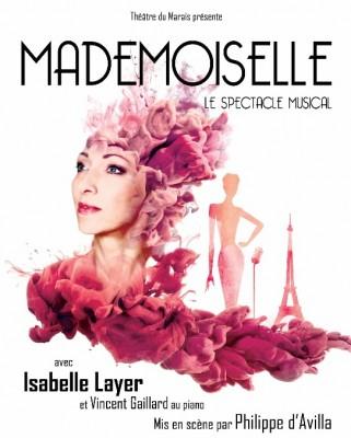 Mademoiselle1