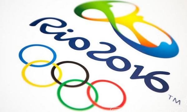 Sélection française JO Rio 2016 cyclisme sur route