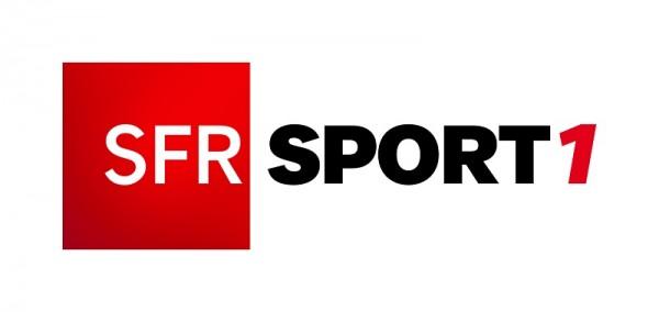 SFR_SPORT1