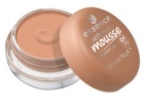 Soft Touch Mousse Make-up Essence