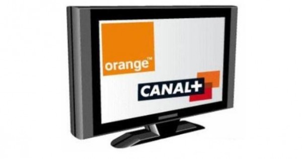 canal-plus-orange-tv