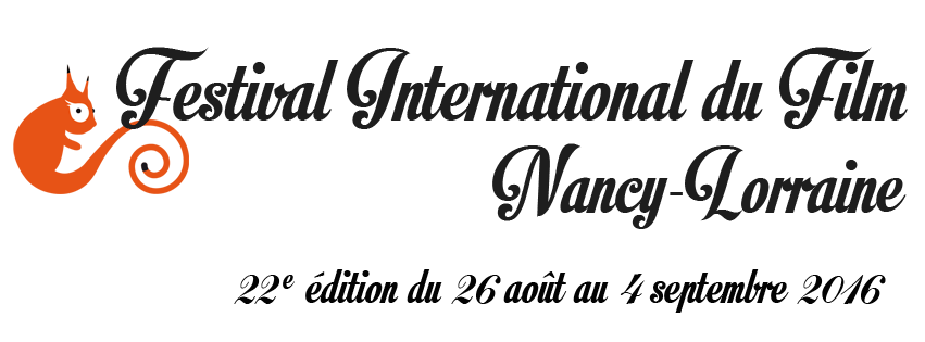 festival-international-du-film-nancy-lorraine