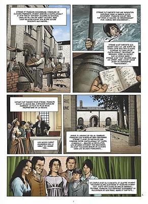 les-maitres-saintiers-t2-sanglots-plomb-1815-glenat-extrait