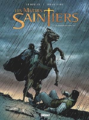 les-maitres-saintiers-t2-sanglots-plomb-1815-glenat1