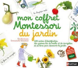 mon-coffret-montessori-du-jardin-nathan