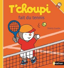 tchoupi-fait-du-tennis-nathan