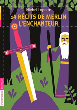 14-recits-merlin-enchanteur-flammarion