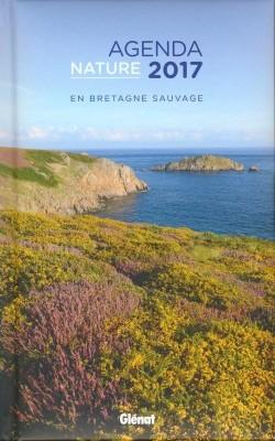 Agenda nature en Bretagne Sauvage