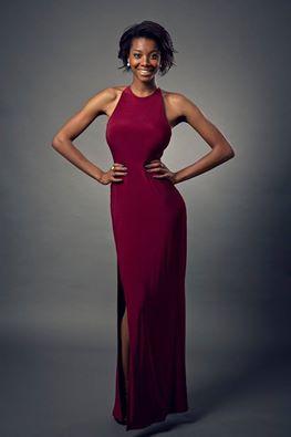 Justine Kamara (2)