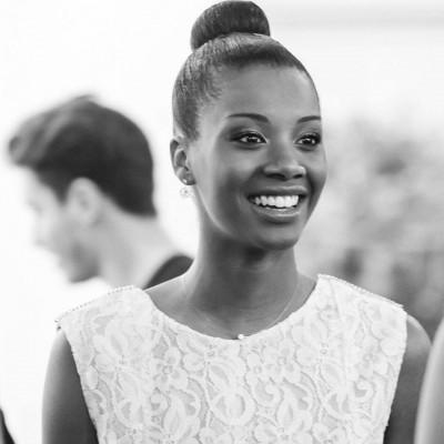 Justine Kamara (3)