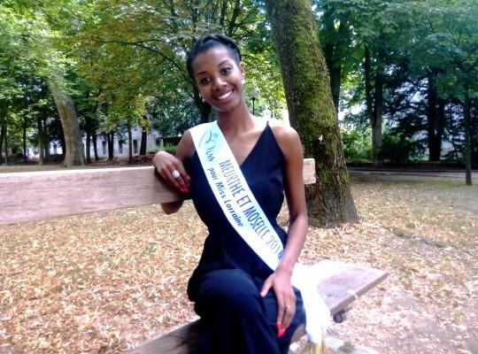 Justine Kamara (4)