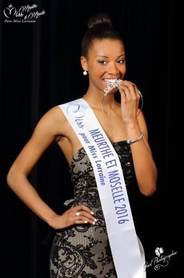 Justine Kamara (6)
