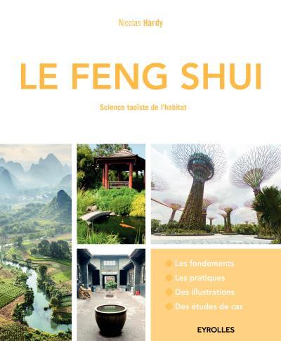 Le Feng Shui