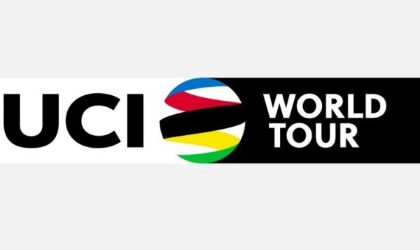 UCI WorldTour