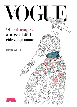 Vogue-90-coloriages-1950-larousse