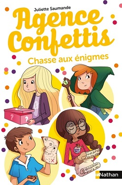 agence-confettis-t6-chasse-aux-enigmes-nathan