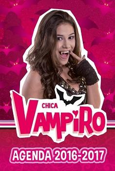 agenda-2016-17-chica-vampiro-dragon-or