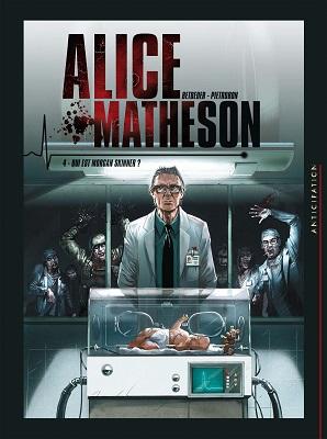 AliceMatheson t4