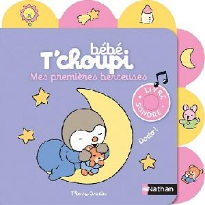 bebe-tchoupi-premieres-berceuses-nathan