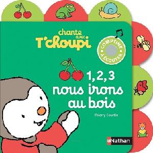 chante-tchoupi-1-2-3-irons-au-bois-nathan