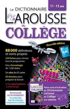 dictionnaire-larousse-college-2017