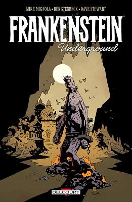 frankenstein-underground-delcourt