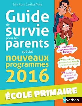 guide-survie-parents-nouveaux-programmes-primanire-nathan