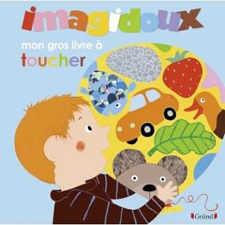 imagidoux-mon-gros-livre-a-toucher-grund